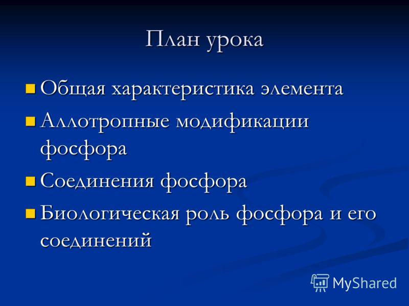 Фосфор и его соединения Р ФОСФОР Р ФОСФОР 15 30,973 15 30,973