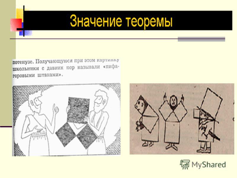 Египетский треугольник Египетский треугольник