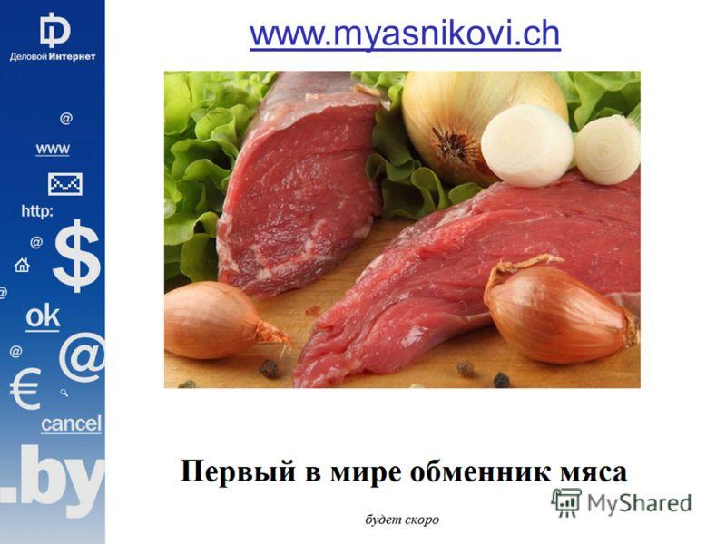 www.myasnikovi.ch
