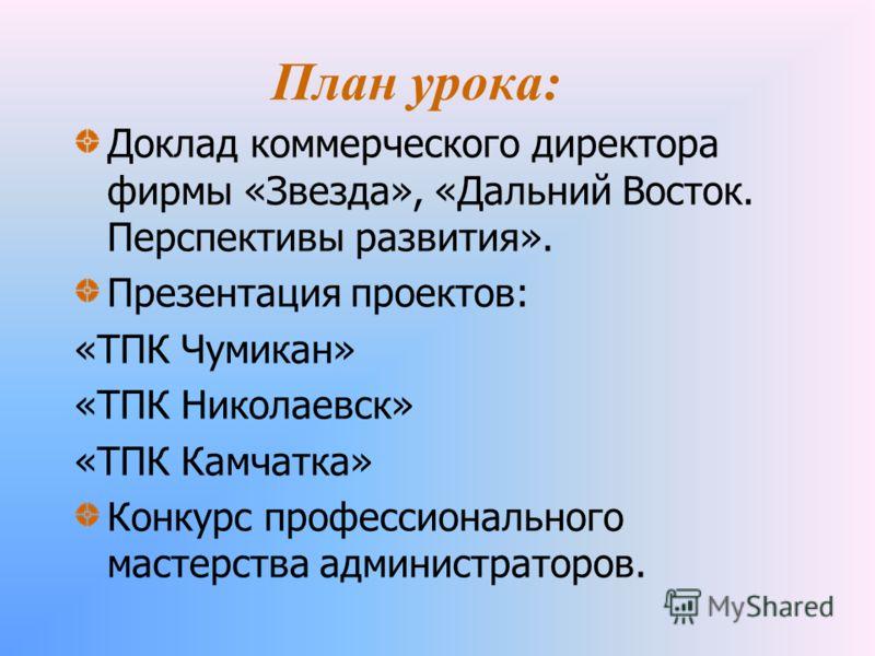 «Любить свою Родину – значит беречь и знать ее» В. Г. Белинский