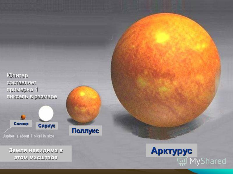 Но кроме нашей солнечной системы существуют мириады других в бесконечной Вселенной