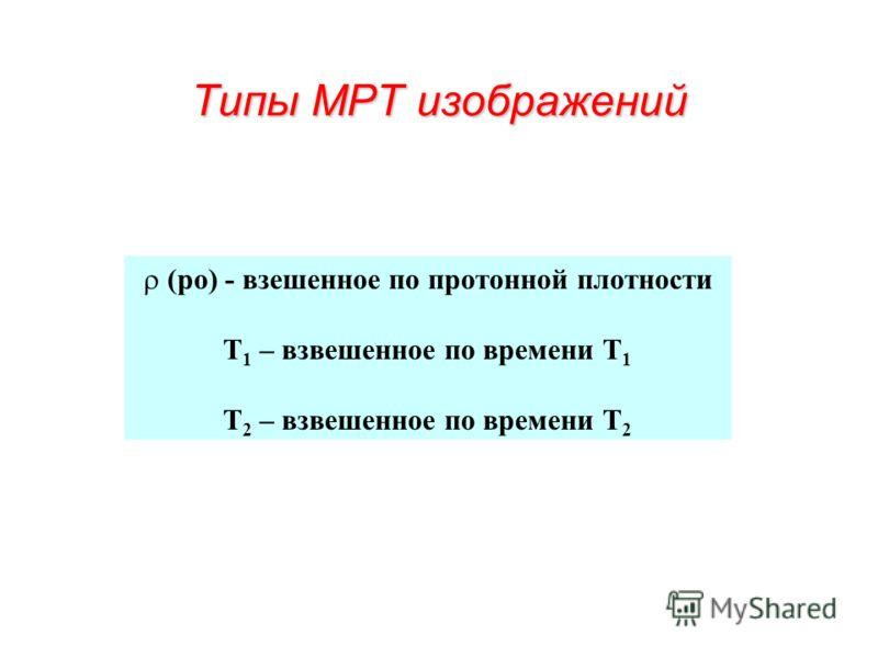 Принцип преобразования Фурье Преобразование Фурье - операция, в результате которой зависимость сигнала от времени превращается в его зависимость от частоты.