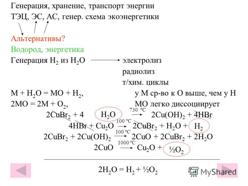 Энтальпия (теплота) гидратации ΔH гидр теплота перехода 1 моль ионов из вакуума в водный раствор H раств = ΔH реш + ΔH гидр (1.33) реш р-р > 0  (ΔHº гидр,K + ΔHº гидр,NO 3 ) эндо Из (1.33) ΔH гидр = ΔH раств – ΔH реш (1.34) ΔH гидр, ан ΔH гидр, кат