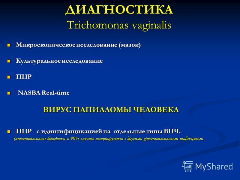 схемы лечение хламидиоза и уреаплазмы