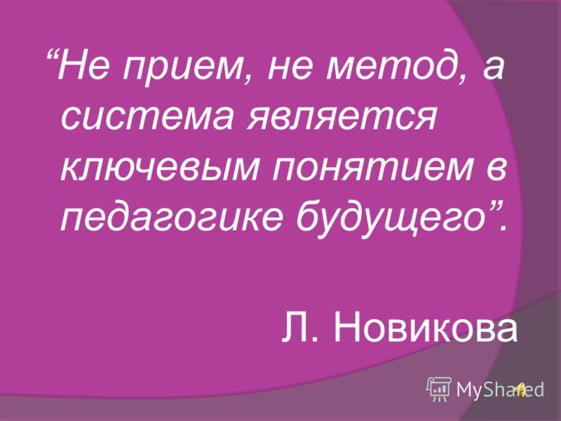 Выполнила учитель русского языка МОУ СОШ 12 Вакулина Ирина Юрьевна.