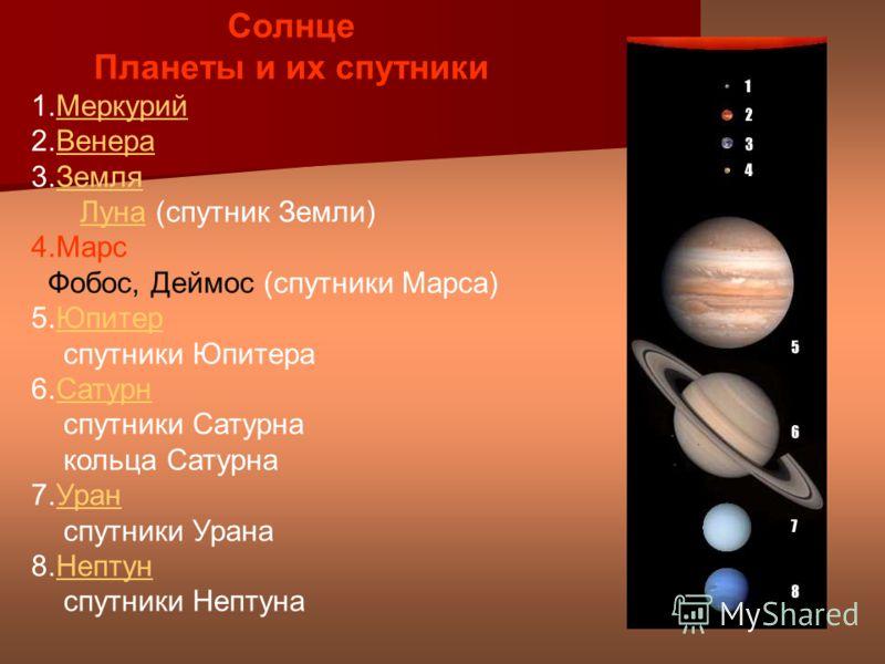Марс четвёртая по удалению от Солнца и седьмая по размерам планета Солнечной системы. Марс четвёртая по удалению от Солнца и седьмая по размерам планета Солнечной системы.Солнца планетаСолнечной системыСолнца планетаСолнечной системы Расстояние Марса