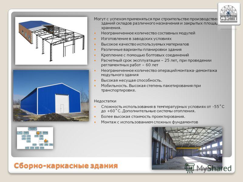 Компоновки внутренних помещений модулей АБК В зависимости от фактической численности работающих площади зданий и сооружений можно увеличивать, присоединяя контейнеры, или уменьшать, используя модули по прямому, либо необходимому назначению