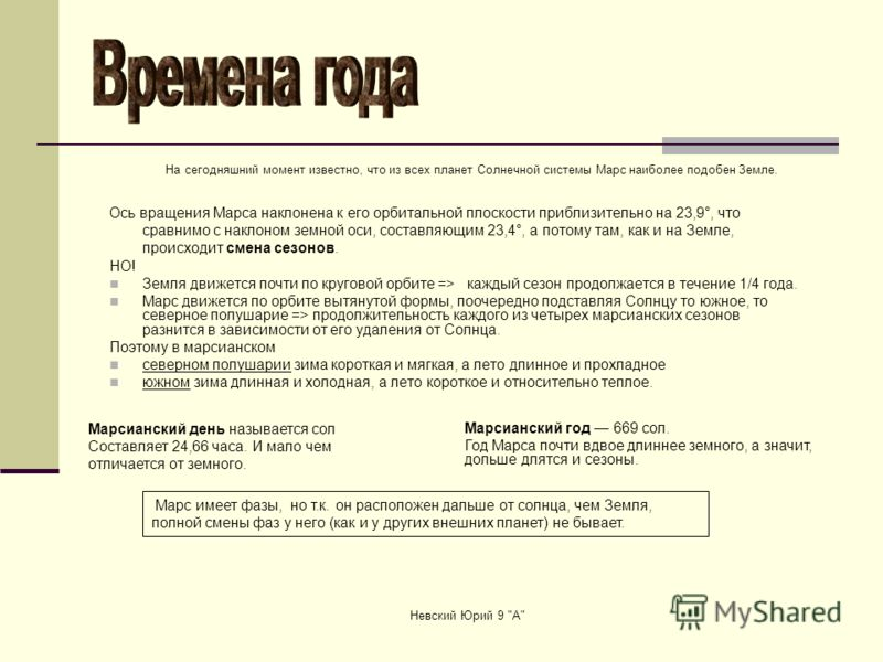 Невский Юрий 9
