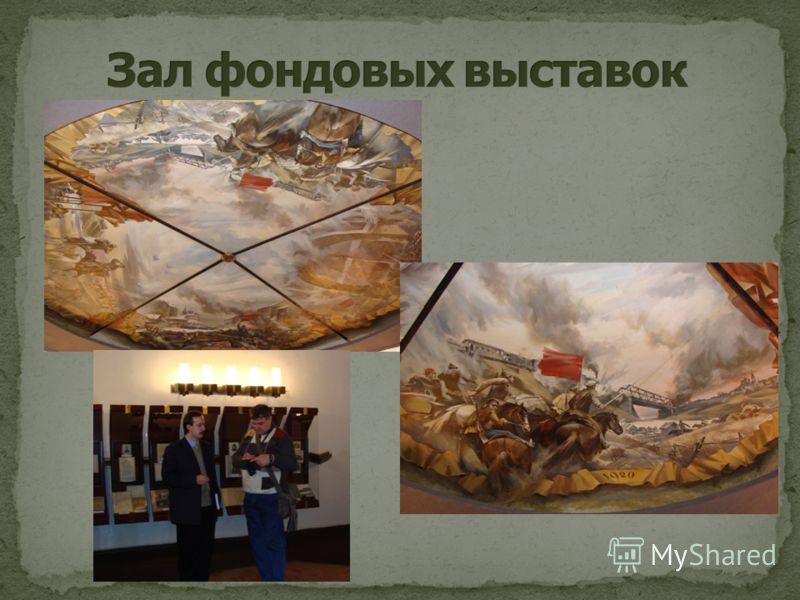 Экспозиция музея широко используется в школьном образовательном процессе. Здесь проводятся уроки истории и краеведения. Сотрудниками музея разработана программа для школьников, в которой предлагаются темы экскурсий, музейных занятий, лекций. Каждый г