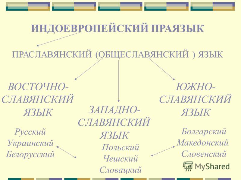 Основной метод изучения- сравнительно-исторический Например, в русском и других славянских языках сохраняется живая память об основном занятии др. славянских племён- земледелии,хлебопашестве. РОЖЬ, ПШЕНО, ПШЕНИЦА, ЖИТО Почему?