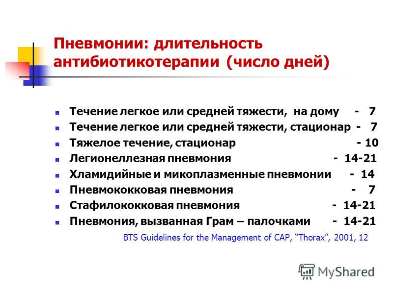 Здравоохранения ярославской области областная стоматологическая поликлиника