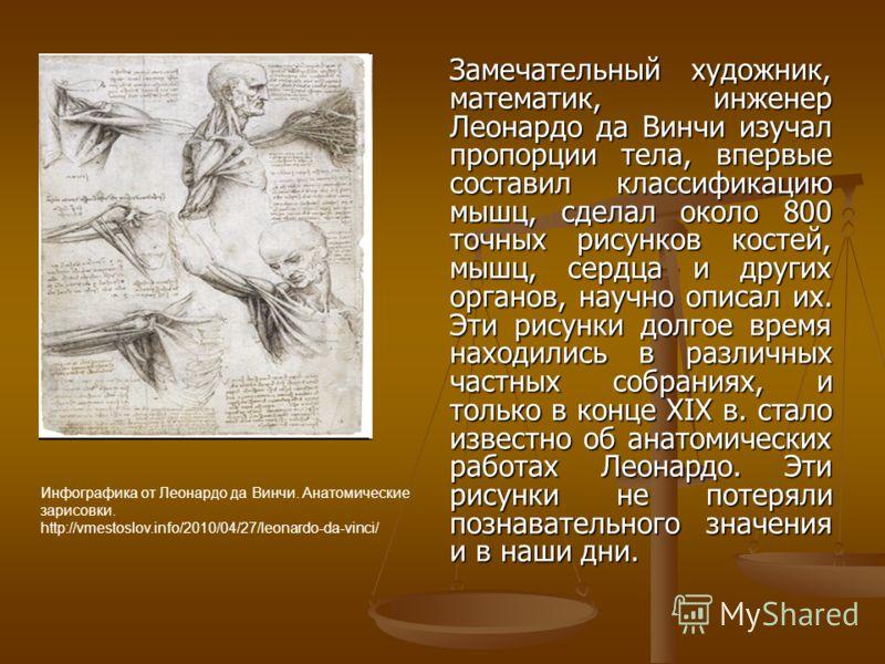 классификация рисунков: