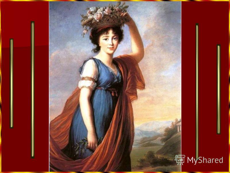 Приняв решение порвать брачные узы с Жозефиной, наполеон писал: