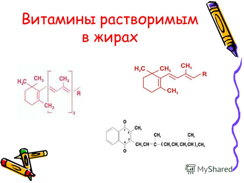 Аскорбиновая кислота АСКОРБИНОВАЯ КИСЛОТА (витамин С), С 6 Н 8 О 6, водорастворимый витамин. Синтезируется растениями (из галактозы), животными (из глюкозы), за исключением человека и приматов и некоторых других животных, которые получают аскорбинову