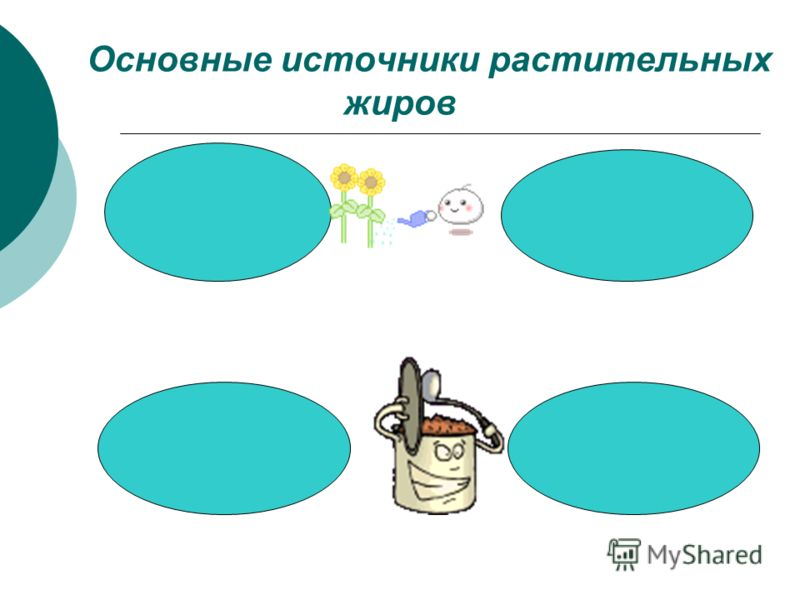 К какому классу относятся вещества имеющие общую формулу: Н 2 С – О – ОС – R 1 l HC – O – OC – R 2 l H 2 C – O – OC – R 3 * Какова основная функция этих соединений? * Какие жиры вы знаете? Каков их состав? * Жиры - топливо или балласт?