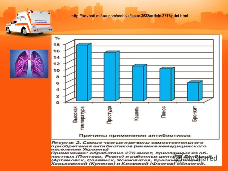 http://novosti.mif-ua.com/archive/issue-3638/article-3717/print.html