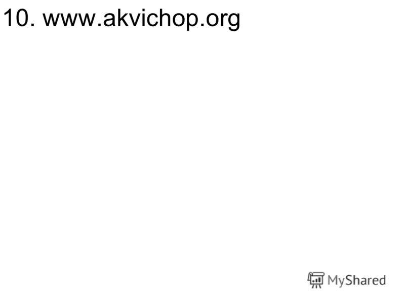 Резултатите в Google.bg по ключова дума аквичоп 22.07.2011