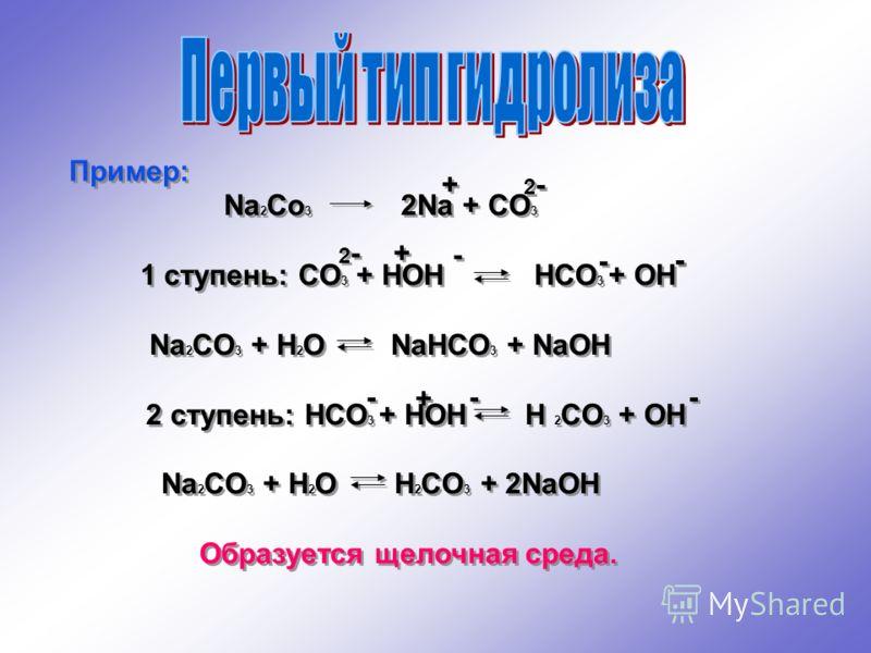 1) Проверить соль на растворимость по таблице растворимости. 1) Проверить соль на растворимость по таблице растворимости. 2) Определить, есть ли в составе соли ионы слабого электролита. 2) Определить, есть ли в составе соли ионы слабого электролита.