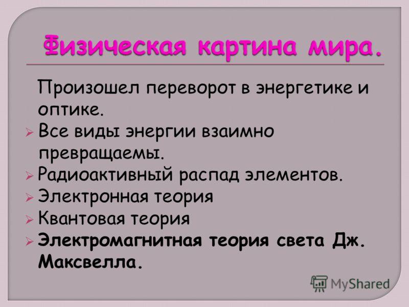 Денис борисов антология