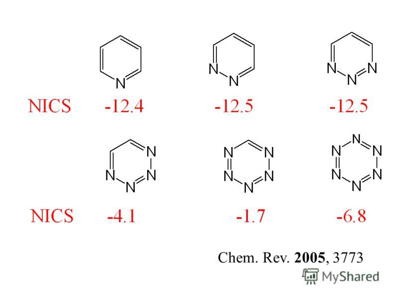Chem. Rev. 2005, 3773