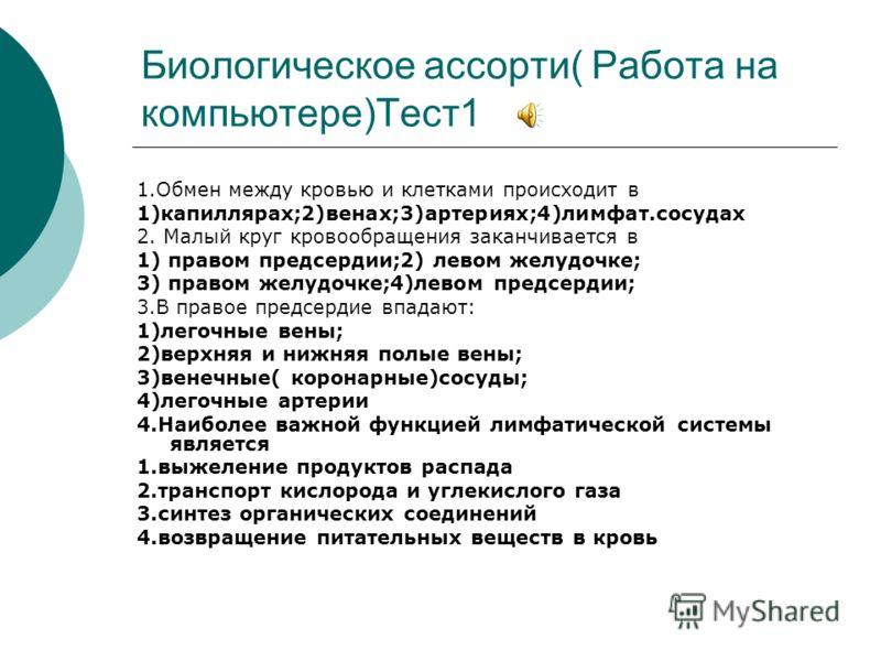 Видеосюжет