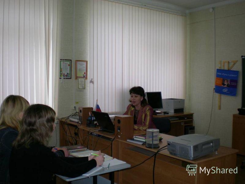 Иванова А.А.