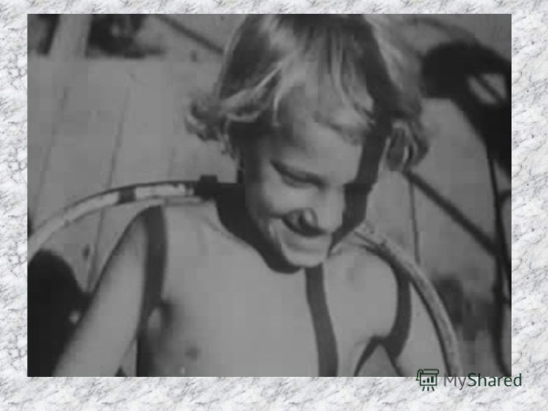Дети во время традиционного праздника, посвященного окончанию учебного года 22 июня 1941 г. Место съемки: Молотов. Автор съемки: не установленне установлен