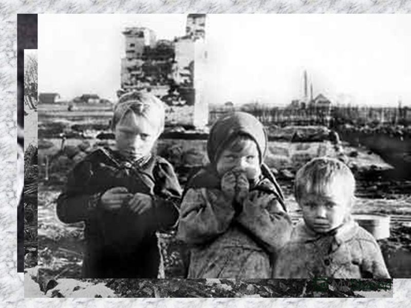 Женщины с детьми на станции метро Маяковская во время ночной бомбардировки 1941 г. Место съемки: Москва Автор съемки: Шайхет Аркадий Самойлович РГАКФДШайхет Аркадий Самойлович РГАКФД, 0-255380