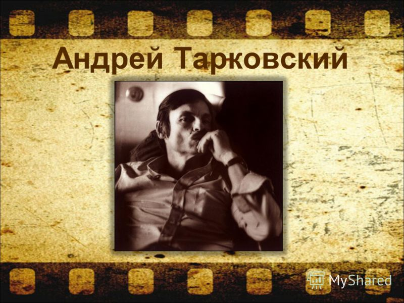 Презентация Творчество Стравинского