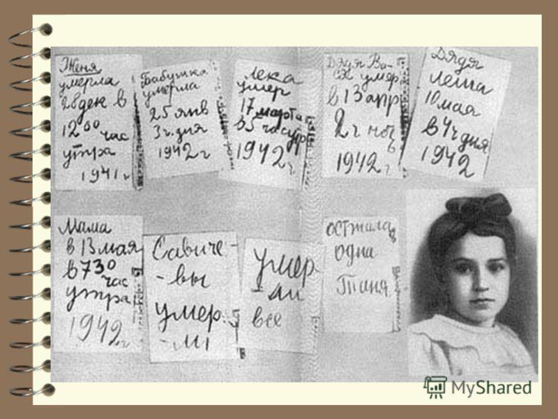 Надя Богданова 4 Её дважды казнили гитлеровцы, и боевые друзья долгие годы считали Надю погибшей. Ей даже памятник поставили.