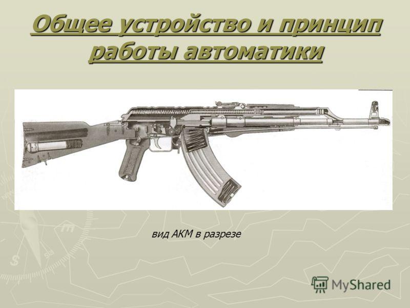 M635 - пистолет-пулемет; M655 - карабин; M703 - штурмовая винтовка; M711 - штурмовая винтовка; M723 - карабин; M731 - автомат; М733 - малогабаритный автомат; M741 - ручной пулемет; Безопасность в использовании, дешевизна боеприпасов и их разнообразие