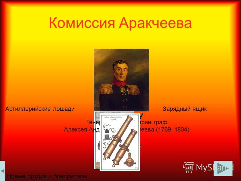 Александр Иванович Кутайсов Александр Кутайсов родился в Петербурге 30 августа 1784 года. В 1812 году начальник артиллерии первой западной армии. Член комиссии Аракчеева создателя «Общих правил для артиллерии в полевом сражении». Трагически погиб при