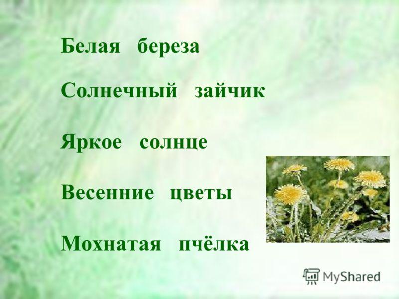 Физминутка: Спал цветок и вдруг проснулся Спал цветок и вдруг проснулся Больше спать не захотел Больше спать не захотел Шевельнулся, потянулся Шевельн