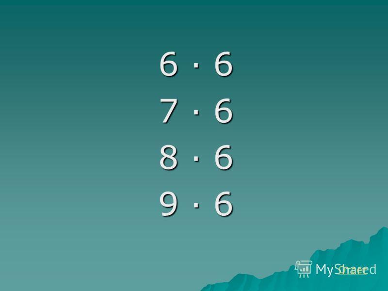Раздели на 2 группы 2·62·62·62·6 1·61·61·61·6 3·63·63·63·6 4·64·64·64·6 5·65·65·65·6 6·66·66·66·6 7·67·67·67·6 8·68·68·68·6 9·69·69·69·6 АВ