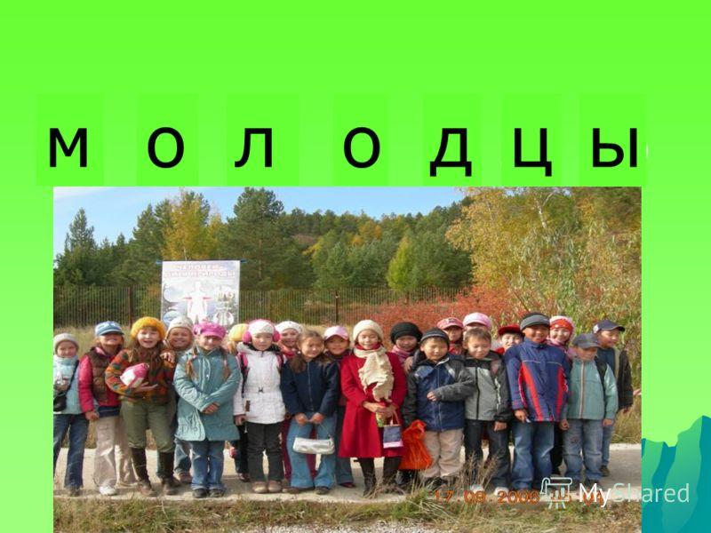 14 16 13 16 5 24 29 молодцы