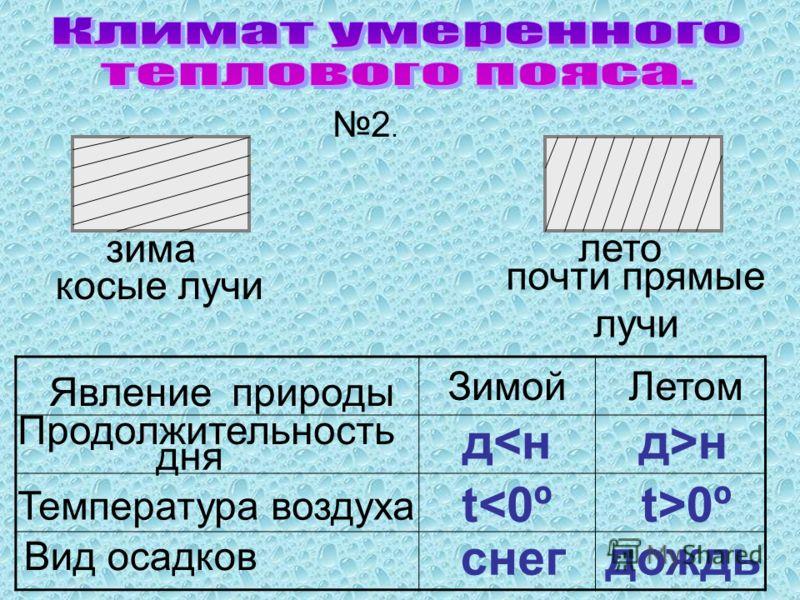 С. 46 2