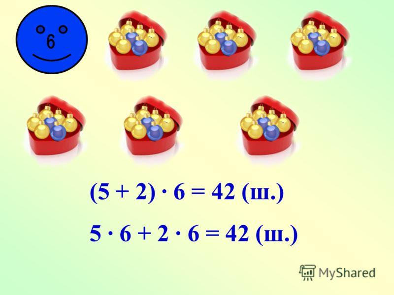 13, 21, 37, 42, 7, 54, 48, 35, 29, 14, 26, 15, 49, 52, 28, 30, 65, 27, 56, 17. 21 = 7 · 342 = 7 · 6 7 = 7 · 135 = 7 · 5 14 = 7 · 249 = 7 · 7 28 = 7 · 456 = 7 · 8