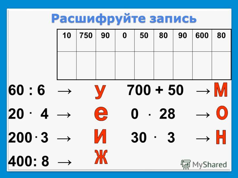 Масса атлантического осетра 320 кг, а щуки в 8 раз меньше. Сколько килограммов весит щука? 320 : 8 = 40 (кг)