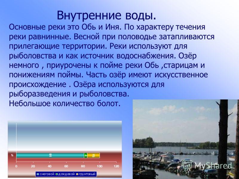 Географическое положение. Относительно Новосибирска северо-восточнее на 30 км. Относительно Мошково юго-западнее на 20 км. Координаты _ 55 0 13 I с. ш. и 83 0 20 I в.д _ Исторические особенности формирования территории. В каком году сформировался Сок