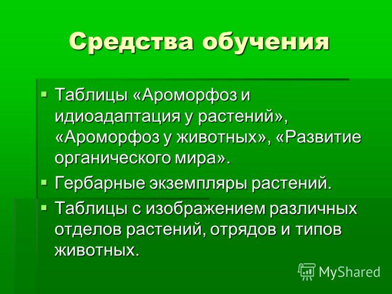 ВЫВОДЫ: Таким образом, мы видим, что образовательная модель В.Ф.Шаталова полностью отвечает таким критериям технологичности, как концептуальность, системность и управляемость Таким образом, мы видим, что образовательная модель В.Ф.Шаталова полностью