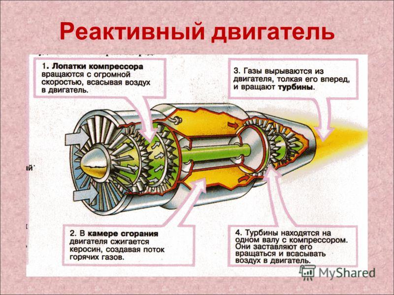 Паровая турбина (КПД до 40%) Первая паровая турбина, нашедшая практическое применение, была изготовлена шведским инженером Густавом Лавальелем в 1889 году.