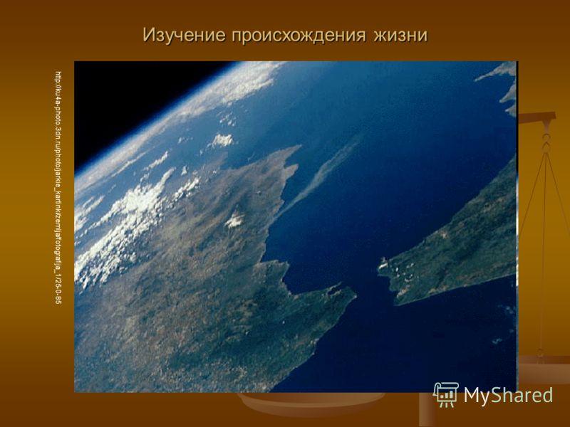 Изучение происхождения жизни http://ku4a-photo.3dn.ru/photo/jarkie_kartinki/zemlja/fotografija_1/25-0-85