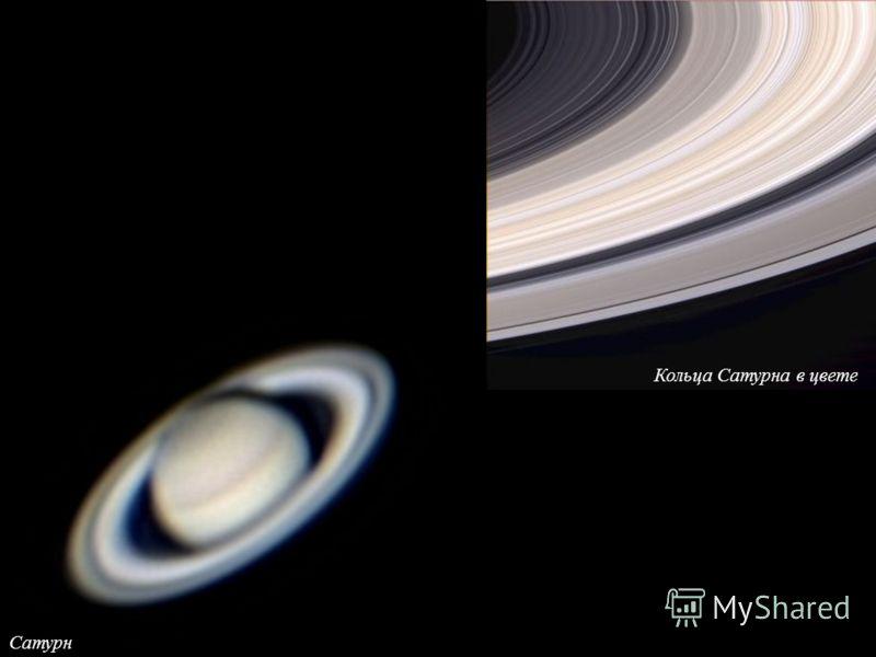 ПЛАНЕТЫ-ГИГАНТЫ. Климат Юпитера, Сатурна, Урана и Нептуна совершенно не соответствует нашим представлениям о комфорте: очень холодно, ужасный газовый состав (метан, аммиак, водород и т. д.), практически нет твёрдой поверхности лишь плотная атмосфера