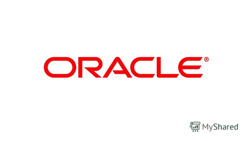 Copyright © 2012, Oracle and/or its affiliates. All rights reserved. 30