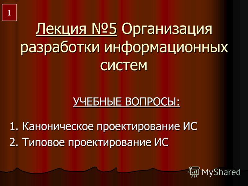 Главная - Проект Ростов - проектные работы, гражданское