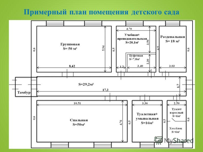 Примерный план работы школьной библиотеки на 2016-2017 учебный год - dd8