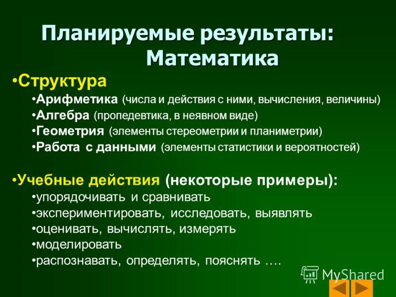 функциональная грамотность в области математики, чтения и русского языка, естествознания, т.е. способность решать учебные задачи на основе сформированных предметных и универсальных способов действий Что оценивается: