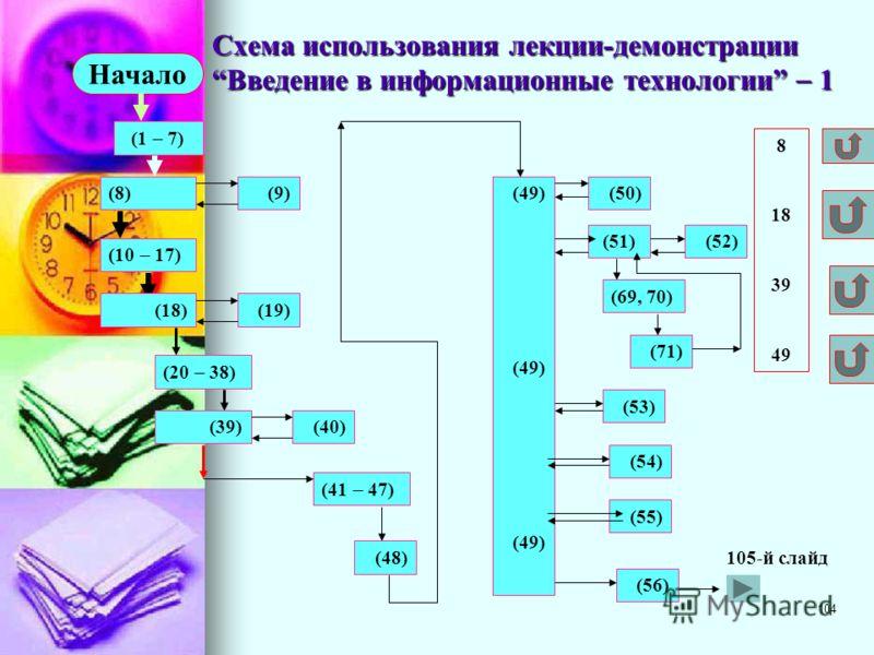 103 Башир Искандарович Рамеев (1918 - 1994) Доктор технических наук, вместе с И. С. Бруком разработал первый в СССР проект электронной цифровой вычислительной машины (с общей шиной), в которой вплотную подошли к реализации принципа хранимой в памяти