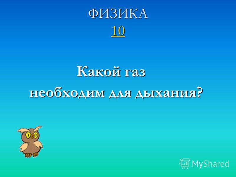 ГЕОМЕТРИЯ 50 50 Название Название какого циркового снаряда произошло от греческого слова «трапеза»? слова «трапеза»?