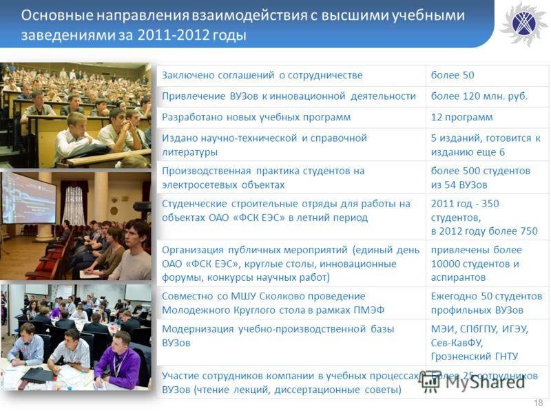 Испытательные центры – важнейшая часть энергетической инфраструктуры До 1990 года в СССР имелась испытательная база (сеть) для проведения полного комплекса испытаний электротехнического оборудования класса напряжения до 1150 кВ. В Европе аналогичные
